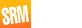 srm-logo1